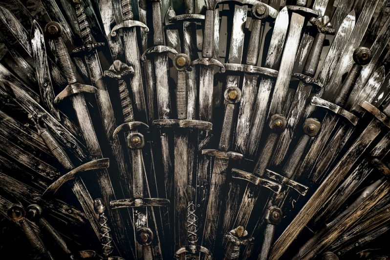 How Well Do You Know Game of Thrones?