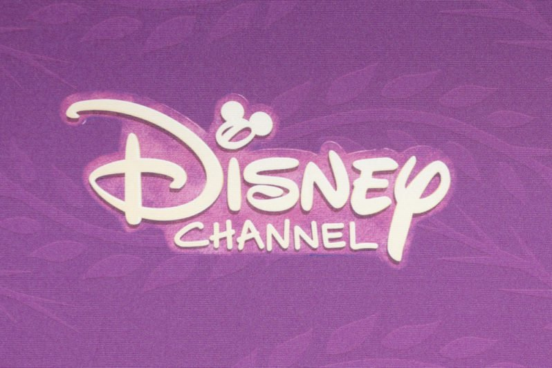 Do You Know Your Disney Channel Original Movies?