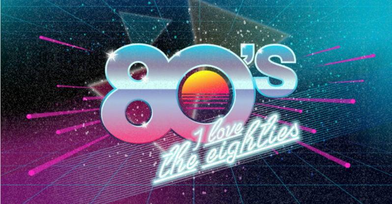 80s Trivia Quiz